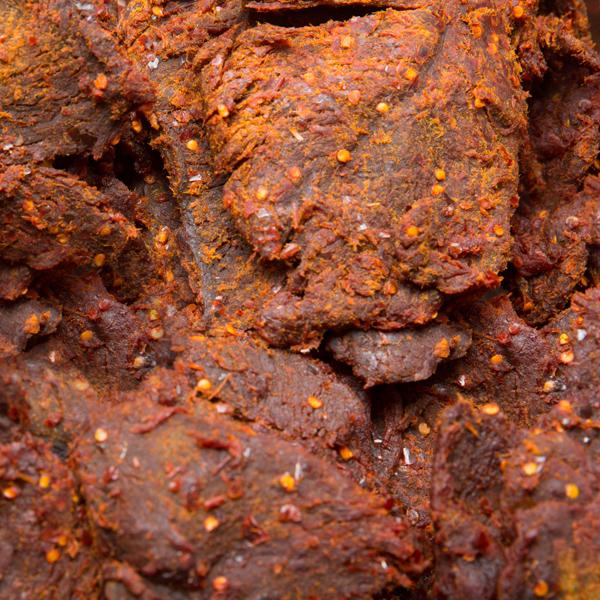 牛肉----Beef
