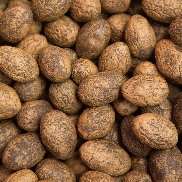 3076 丁香橄欖 Clove Flavor Black Olive