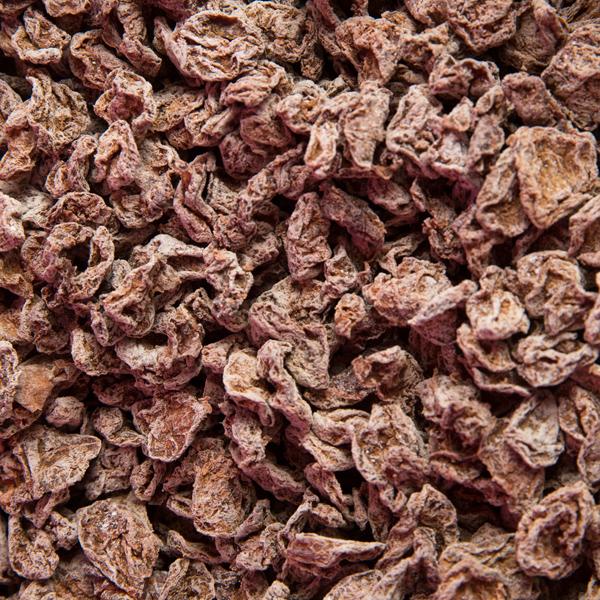 3262 養生日式甜梅肉 Japanese Dried sweet Seedless Plum