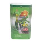 7012阿里山茶$38