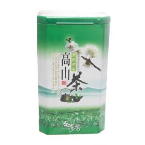 7058高山茶(一碗)$25