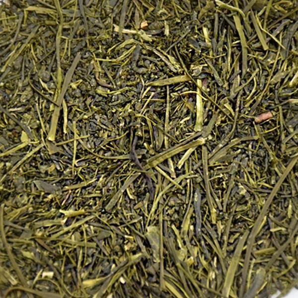 茶葉----Tea Leaf