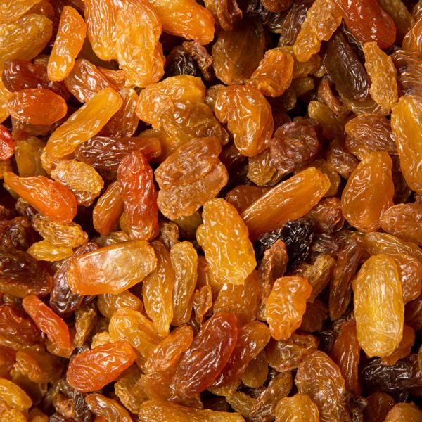 3005 葡萄乾 Raisins