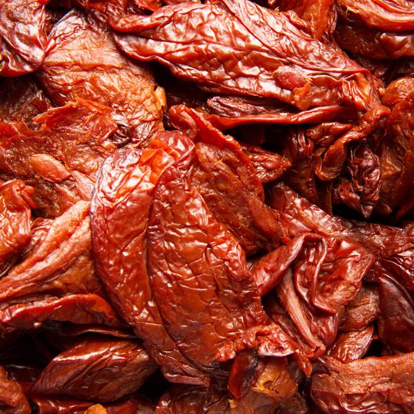 3220 台湾传统杨桃干 Taiwan Traditional Preserved Star Fruit