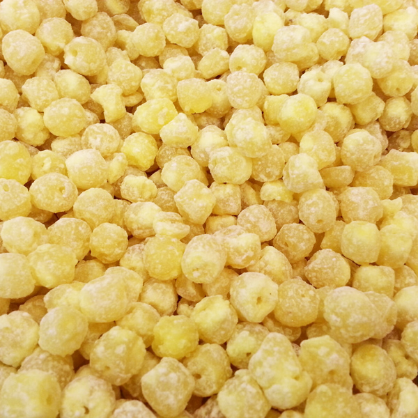 4014 糖蓮子 Sugar Lotus seeds