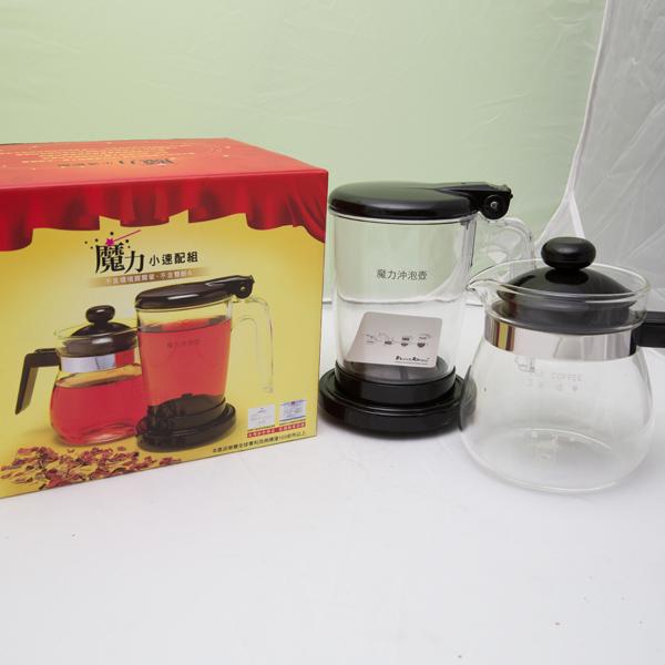 茶壺----Accessories